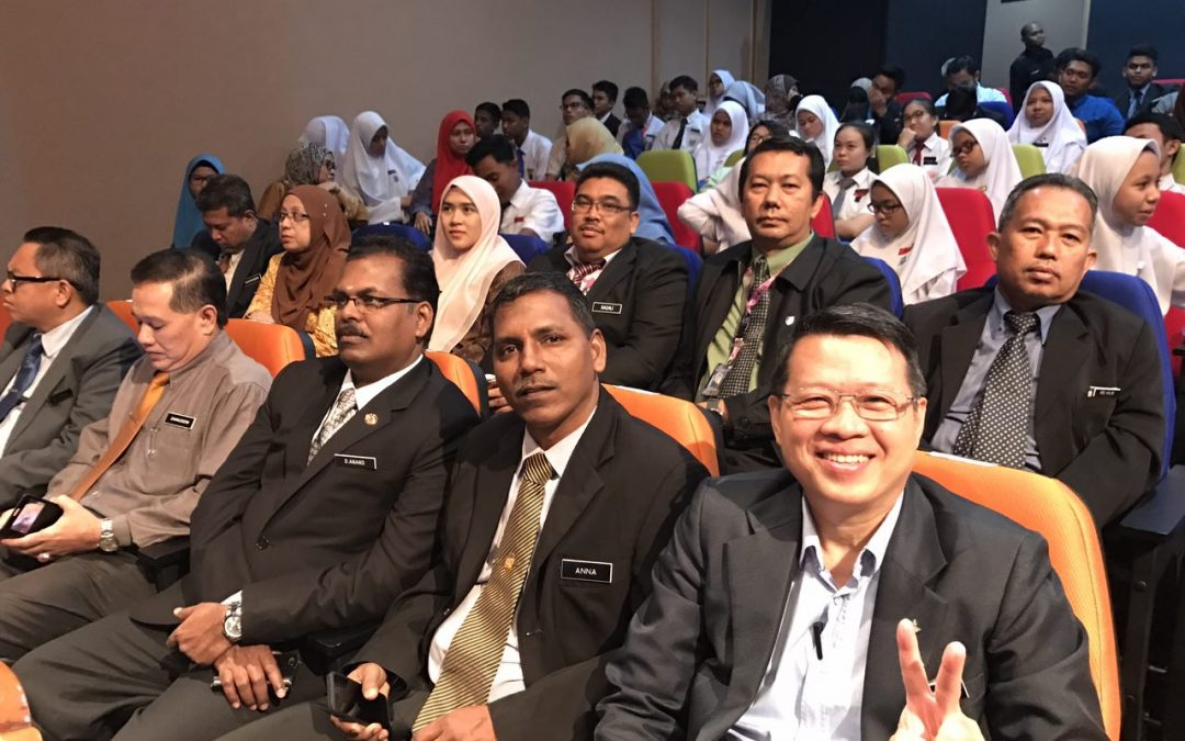 Safer Internet Day: The Malaysian Chapter
