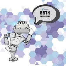 RBTX Challenge