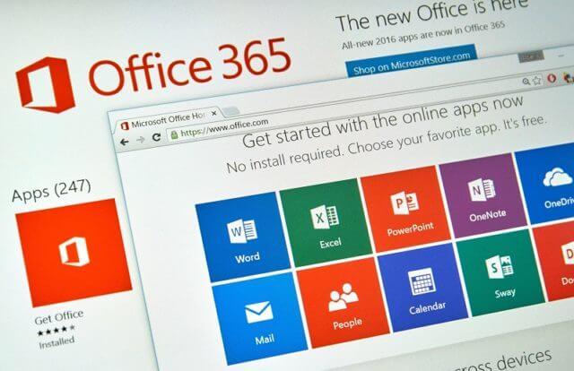 Sertai Kaizala Selangor dan Dapatkan Office 365 Edu Sekarang