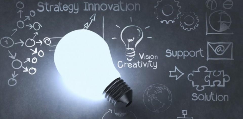 Pertandingan Inovasi Tahun 2020