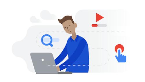 KPM bersama Google for Education kembali lagi!