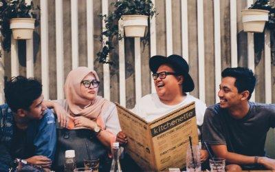 Anugerah Pengkarya Muda Selangor 2020