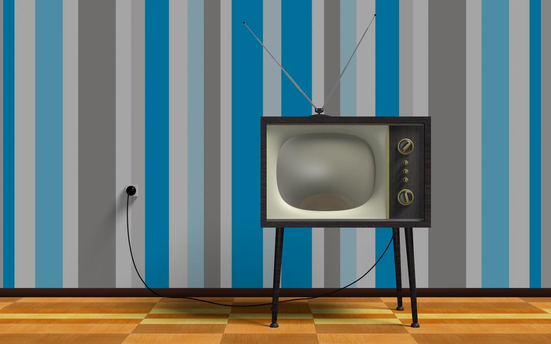TV Pendidikan Diperkasakan Lagi